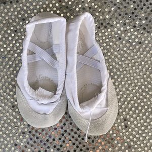 Other - Baby Ballet Flats